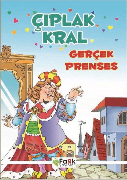 Çıplak Kral Gerçek Prenses.pdf