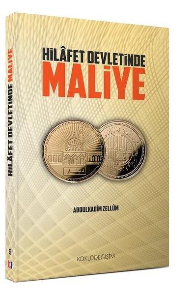 Hilafet Devletinde Maliye.pdf