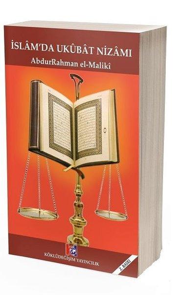 İslamda Ukubat Nizamı.pdf