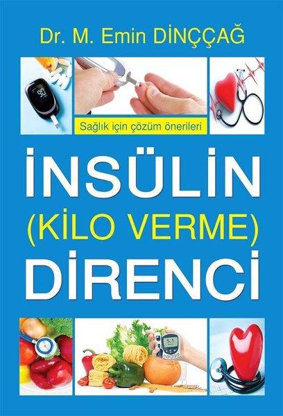 İnsülin-Kilo Verme-Direnci.pdf