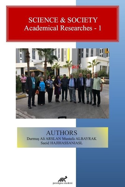 Science and Society-Academical Researches 1.pdf
