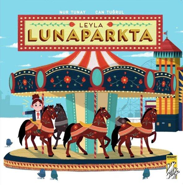 Leyla Lunaparkta.pdf