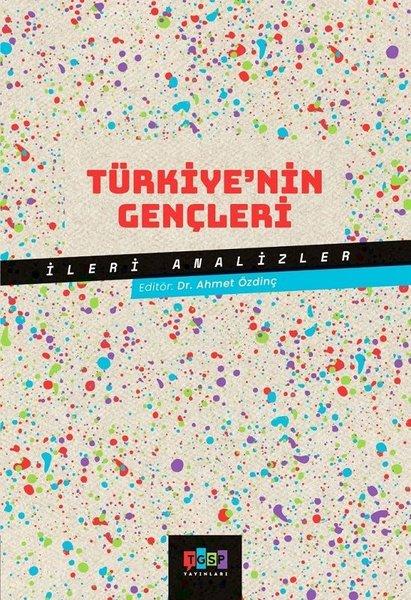 Türkiyenin Gençleri -İleri Analizleri.pdf