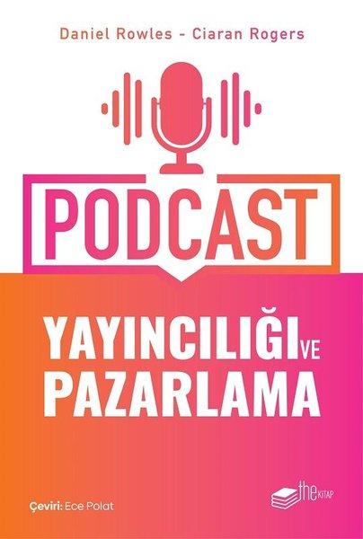 Podcast Yayıncılığı ve Pazarlama.pdf
