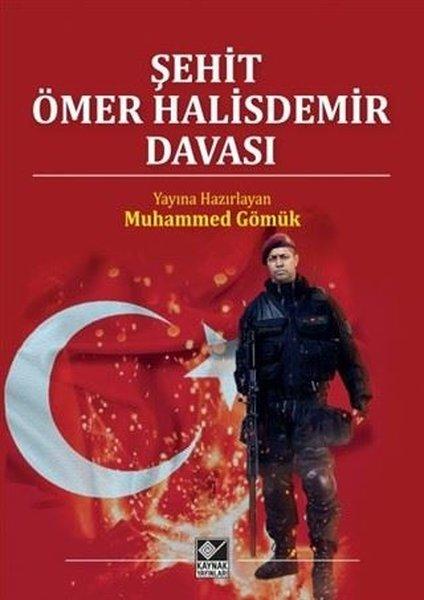 Şehir Ömer Halisdemir Davası.pdf