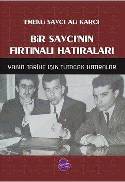 Bir Savcının Fırtınalı Hatıraları.pdf