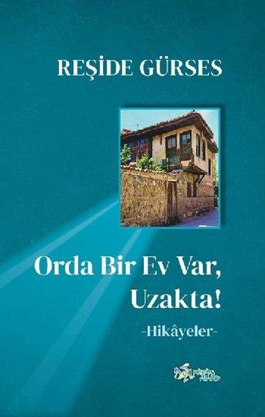 Orda Bir Ev Var Uzakta!.pdf