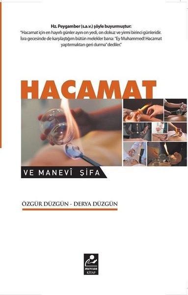 Hacamat ve Manevi Şifa.pdf