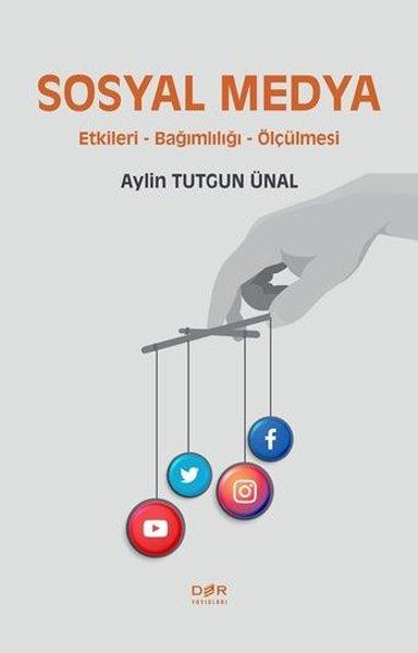 Sosyal Medya.pdf