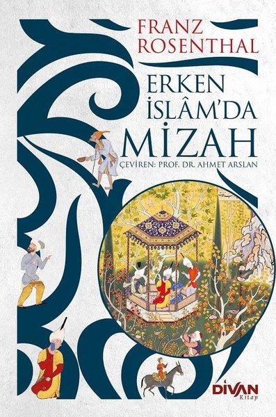 Erken İslamda Mizah.pdf
