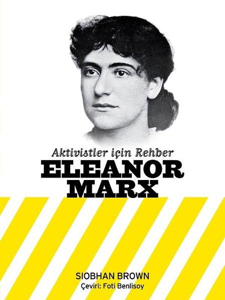 Aktivistler İçin Rehber-Eleanor Marx.pdf