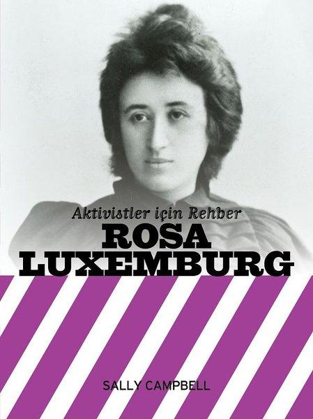 Aktivistler İçin Rehber-Rosa Luxemburg.pdf