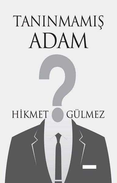 Tanınmamış Adam.pdf