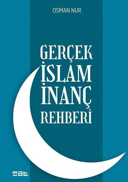 Gerçek İslam İnanç Rehberi.pdf