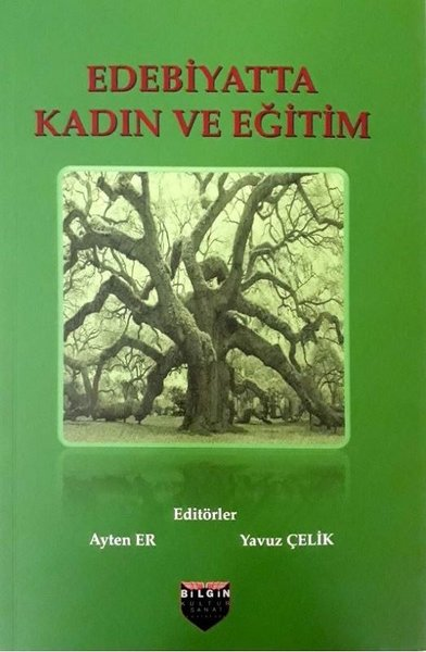 Edebiyatta Kadın ve Eğitim.pdf