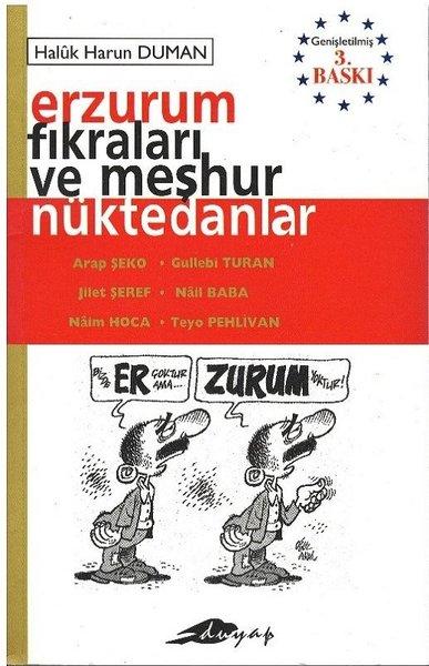 Erzurum Fıkraları ve Meşhur Nüktedanlar.pdf