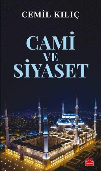 Cami ve Siyaset.pdf