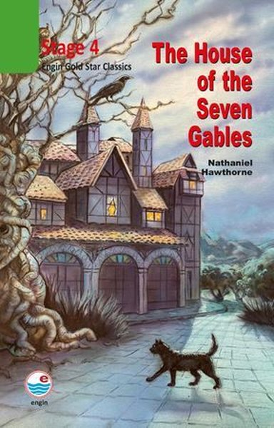 The House of the Seven Gables Cdli-Stage 4.pdf