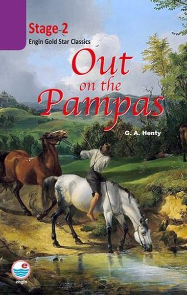 Out on the Pampas Cdli-Stage 2.pdf