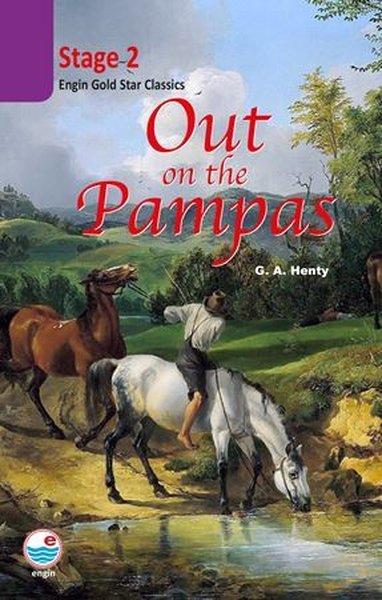 Out on the Pampas Cdsiz-Stage 2.pdf