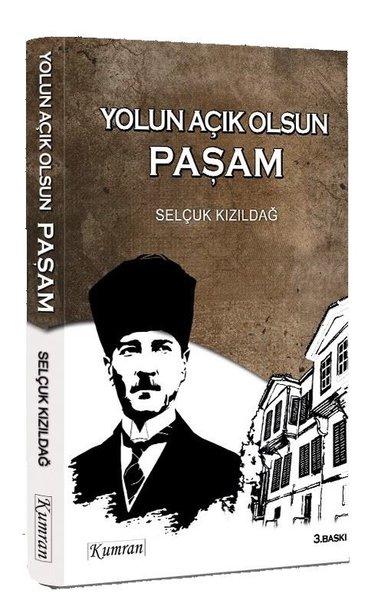 Yolun Açık Olsun Paşam.pdf