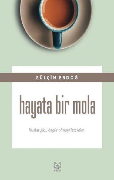 Hayat Bir Mola.pdf