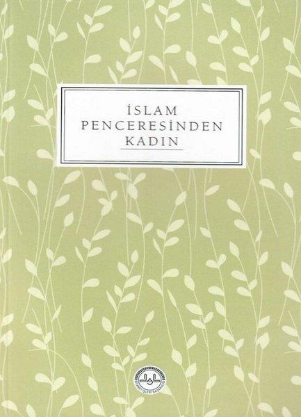 İslam Penceresinden Kadın.pdf