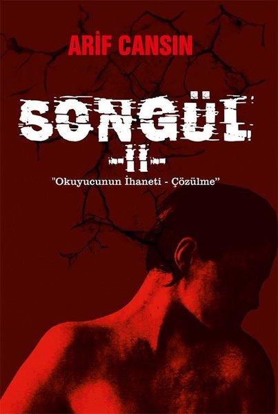 Songül-2.pdf