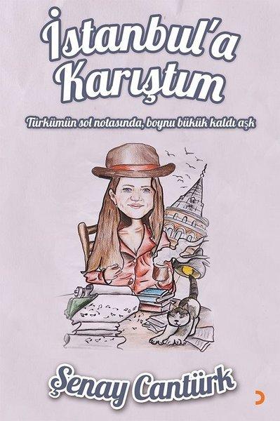 İstanbula Karıştım.pdf