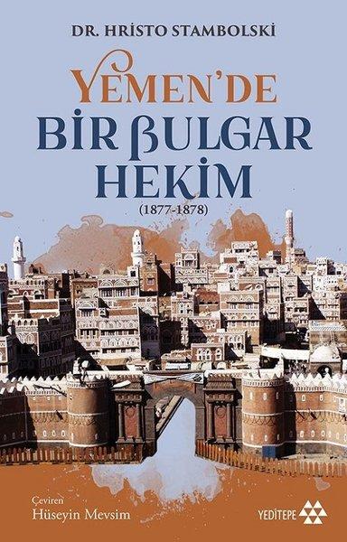 Yemende Bir Bulgar Hekim 1877-1878.pdf