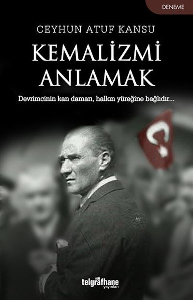 Kemalizmi Anlamak.pdf