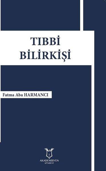 Tıbbi Bilirkişi.pdf
