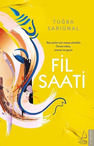 Fil Saati.pdf