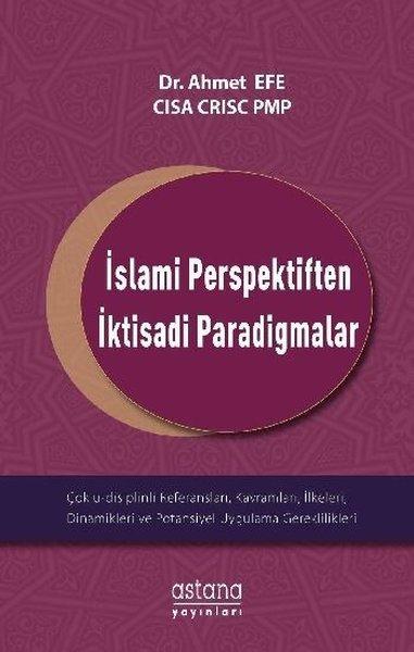 İslami Perspektiften İktisadi Paradigmalar.pdf