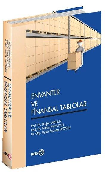 Envanter ve Finansal Tablolar.pdf