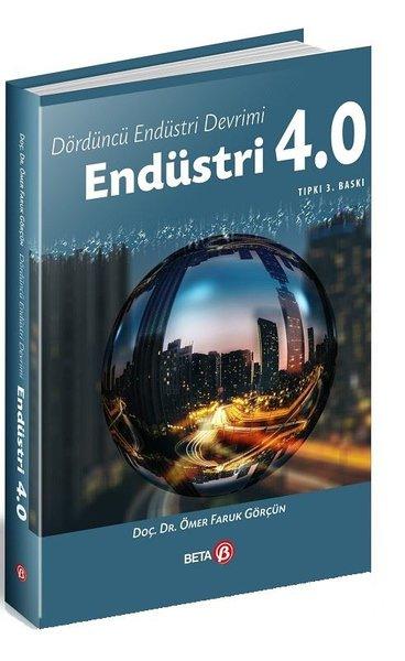 Endüstri 4.0.pdf