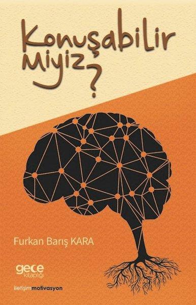 Konuşabilir Miyiz?.pdf