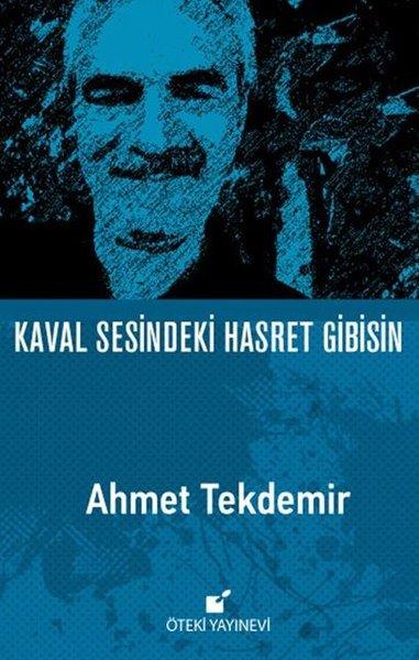 Kaval Sesindeki Hasret Gibisin.pdf