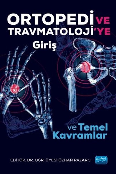 Ortopei ve Travmatolojiye Giriş ve Temel Kavramlar.pdf