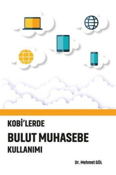 Kobilerde Bulut Muhasebe Kullanımı.pdf