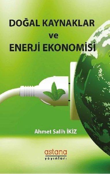 Doğal Kaynaklar ve Enerji Ekonomisi.pdf