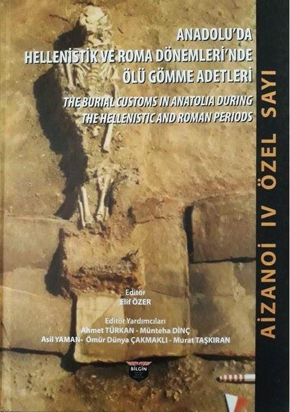 Anadoluda Hellenistlik ve Roma Dönemlerinde Ölü Gömme Adetleri.pdf