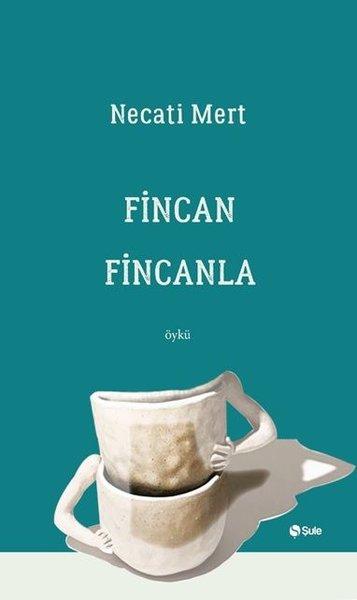 Fincan Fincanla.pdf