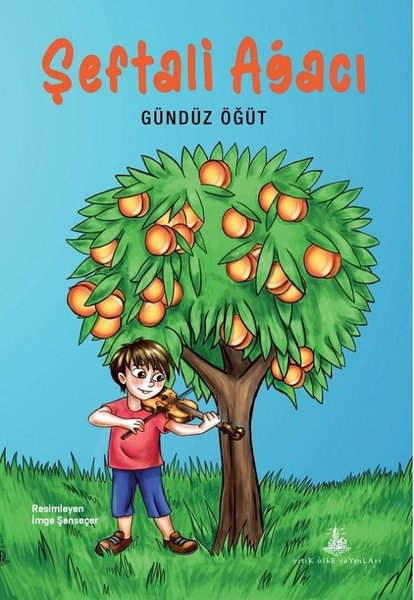 Şeftali Ağacı.pdf
