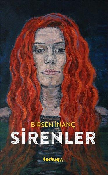 Sirenler.pdf