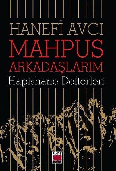 Mahpus Arkadaşlarım-Hapishane Defterleri.pdf