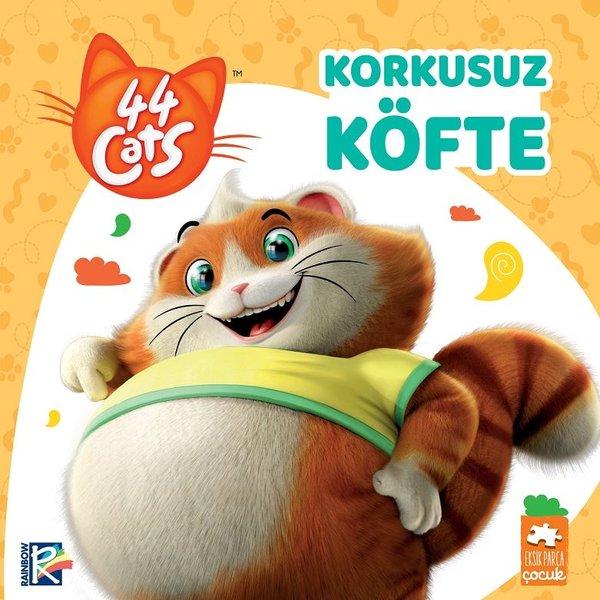 Korkusuz Köfte-44 Cats.pdf