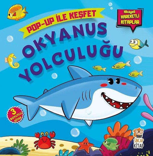 Okyanus Yolculuğu-Pop Up ile Keşfet.pdf