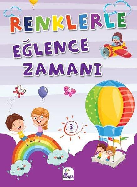 Renklerle Eğlence Zamanı 3.pdf