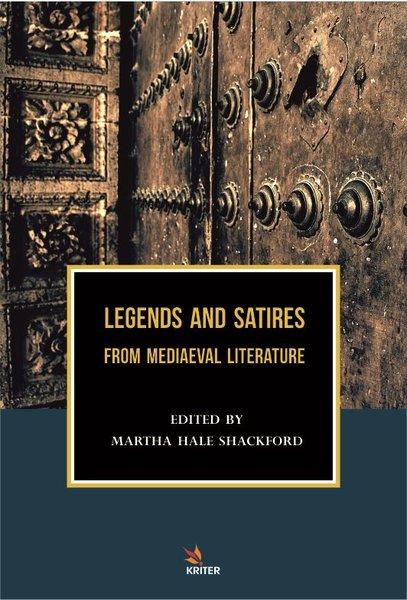 Legend and Satires from Mediaeval Literature.pdf